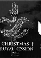 Christmas Brutal Session 2017